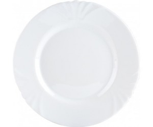 Luminarc Тарелка Cadix десертная 19.5 см. H4129