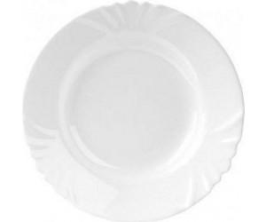 Luminarc Тарелка Cadix суповая 21.5 см. E9658