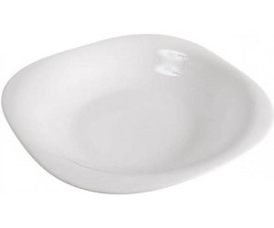 Luminarc Тарелка Carine White суповая 21 см. H3667