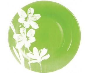 Luminarc Тарелка Cotton Flower десертная 19.5 см. H2783