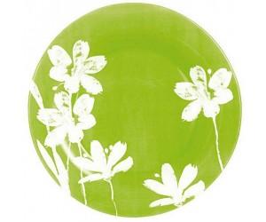 Luminarc Тарелка Cotton Flower обеденная 25 см. H2776