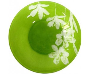Luminarc Тарелка Cotton Flower суповая 21.5 см. H2782