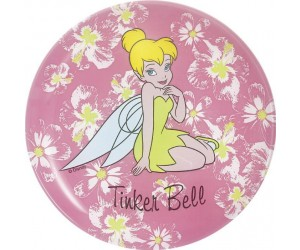 Luminarc Тарелка Disney Tinker Bell десертная 21 см. H3635