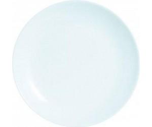 Luminarc Тарелка Diwali десертная 19 см. D7358