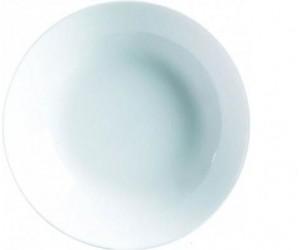 Luminarc Тарелка Diwali суповая 20 см. D6907