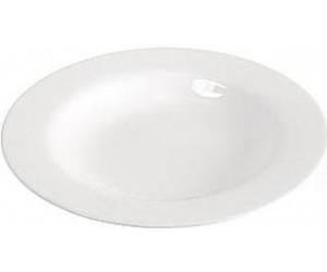Luminarc Тарелка Everyday суповая 22 см. G0563