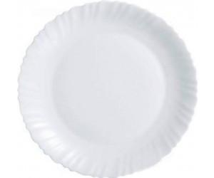 Luminarc Тарелка Feston подставная 27.3 см. 11365