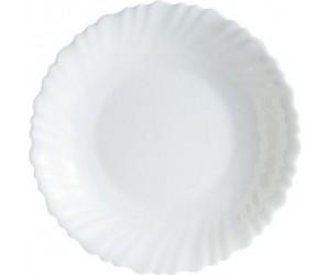 Luminarc Тарелка Feston суповая 21 см. 11368
