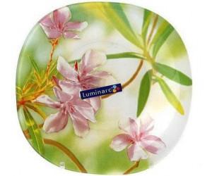 Luminarc Тарелка Freesia суповая 21 см. G7803