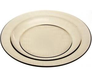 Luminarc Тарелка Marli десертная 19 см 55106