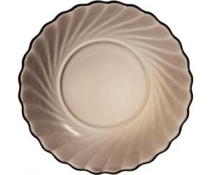 Luminarc Тарелка суповая 20,5 см Ocean Eclipse H0245