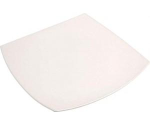 Luminarc Тарелка подставная 26 см Quadrato White D7199