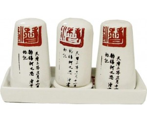 Mitsui Набор для специй 24-21-217