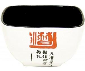 Mitsui Салатник 12 см. 24-21-196
