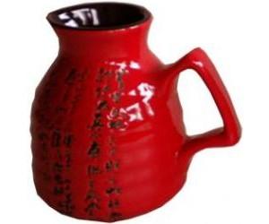 Mitsui Соусник 280 мл. 24-21-231