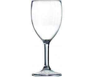LIBBEY Набор бокалов для вина 3 шт. Clarity 31-225-056