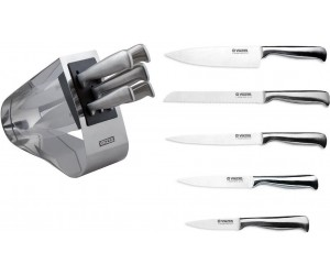 Vinzer Набор ножей Techno 6 пр. 89129