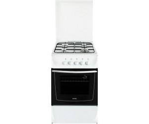 NORD Плита кухонная ArtHause газовая 100-4В (Б)