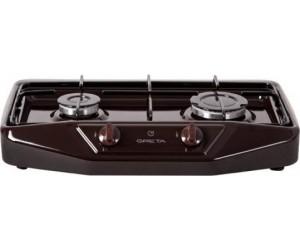 Greta Плита кухонная 1103В