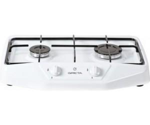 Greta Плита кухонная 1103W