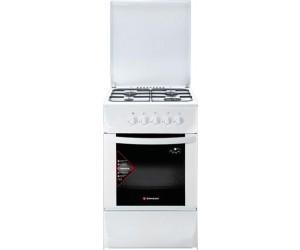 Swizer Плита кухонная газовая 100-5А