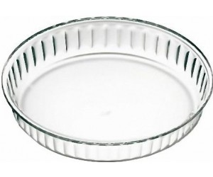 Simax Форма для выпечки 26 см. 6566