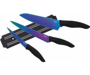 SWISS HOME Набор ножей 4 пр. SH-6526