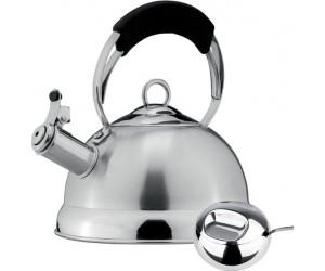 Vinzer Чайник Geneva 2.4 л. +сахарница 89019