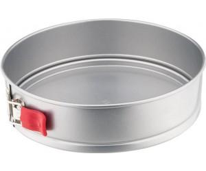 Vinzer Форма для выпечки разъемная 26 см. 89489