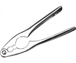 Vinzer Орехокол 89301
