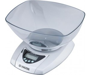 Vinzer Весы кухонные 89185