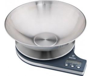 Vinzer Весы кухонные 89188