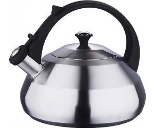 Wellberg Чайник 3 л. WB-6000