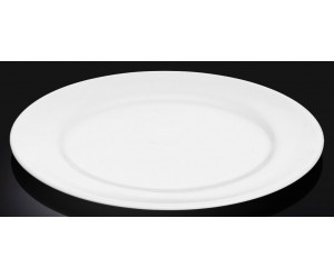 WILMAX Блюдо круглое 30.5 см. WL-991010