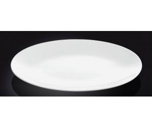 WILMAX Блюдо круглое 30.5 см. WL-991024