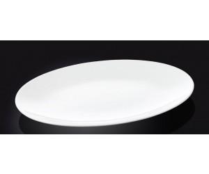 WILMAX Блюдо овальное 30.5 см WL-992022