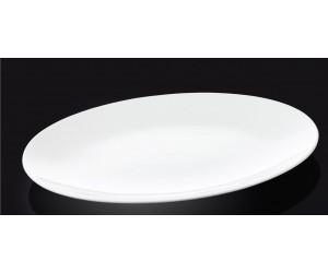 WILMAX Блюдо овальное 36 см. WL-992023