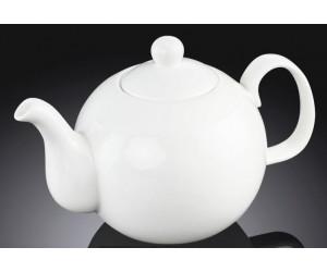 WILMAX Чайник заварочный 500 мл. WL-994018