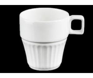 WILMAX Чашка 220 мл. WL-993052