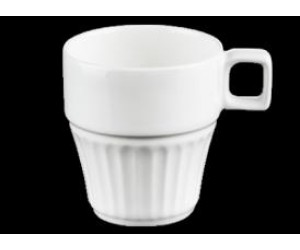 WILMAX Чашка 250 мл. WL-993053