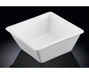 WILMAX Емкость для закусок 10x3.5 см. WL-992546