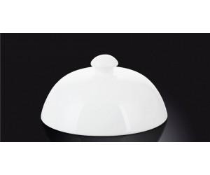WILMAX Крышка для горячего 12.5 см. WL-996007