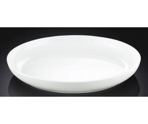 WILMAX Тарелка десертная 19 см WL-991214