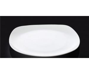 WILMAX Тарелка десертная 20 см. WL-991001