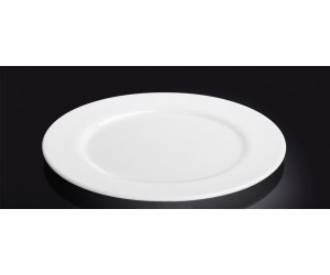 WILMAX Тарелка десертная 20 см. WL-991178