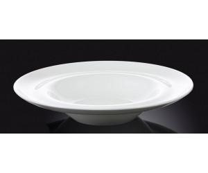 WILMAX Тарелка глубокая 23 см WL-991022