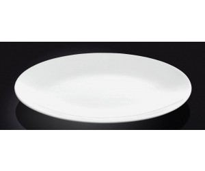 WILMAX Тарелка обеденная 23 см WL-991014