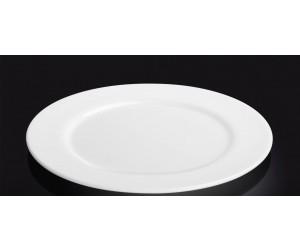 WILMAX Тарелка обеденная 23 см. WL-991179
