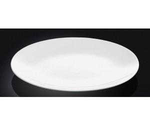 WILMAX Тарелка обеденная 25.5 см. WL-991015