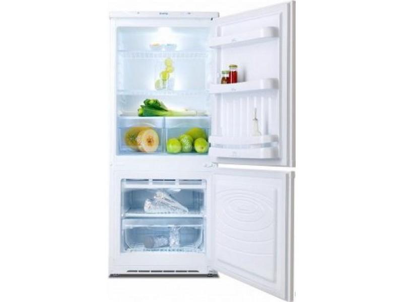инструкция холодильника днепр
